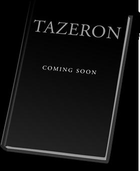 Tazeron