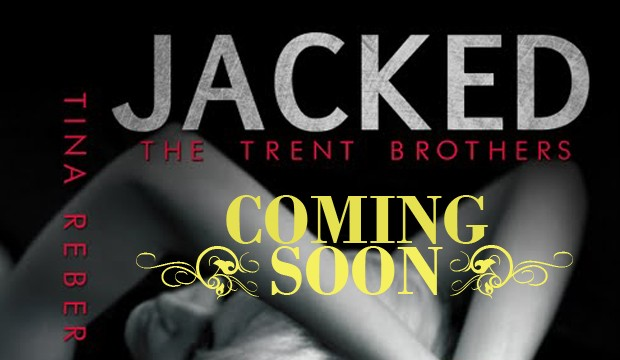 JACKED COMING SOON copy