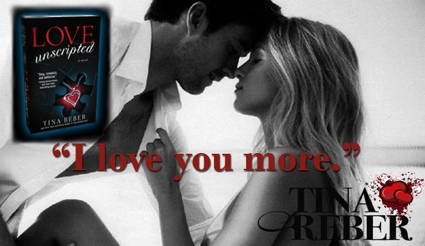 lu1 love you more copy
